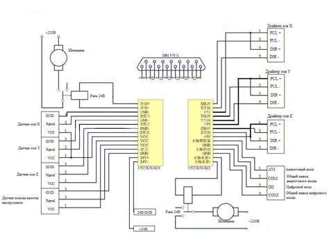 nc studio wiring diagram gallery diagram sle and