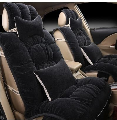 Kia Forte Koup Seat Covers Get Cheap Seat Covers For Kia Forte Aliexpress