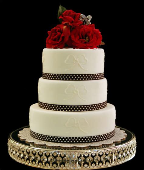 Wedding Cake Vancouver by Ca Market Guide Wedding Cakes In Vancouver
