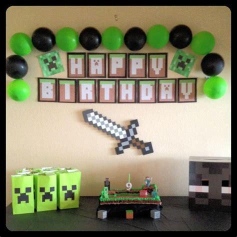 1000 Images About Minecraft Ideas D17eff6e880bd3480517a1b5a94a13f4 Jpg 1 000 215 1 000 Pixels