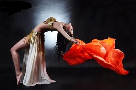 imagenes mujeres arabes con velo im 225 genes de danza arabe im 225 genes