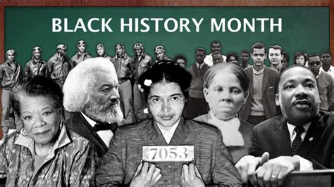 new year black history month black history month events in new york city the positive