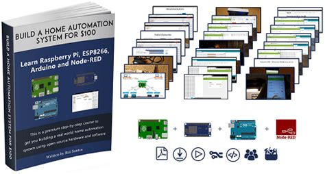 arduino home automation projects pdf home design