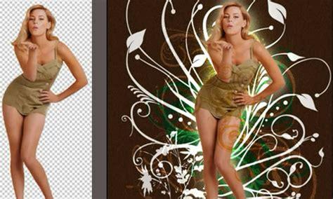 tutorial editing photos on photoshop cs5 useful photoshop video tutorials noupe