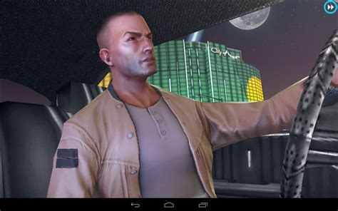 gangstar vegas film gangstar vegas review don t tread on me androidshock