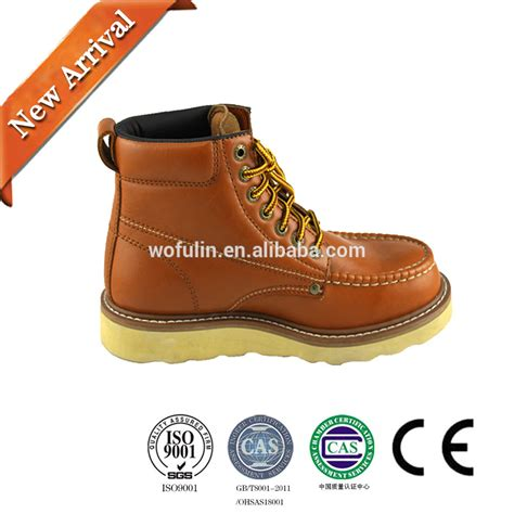 comfortable steel toe shoes for men 2015 most comfortable work shoes for men safety shoes