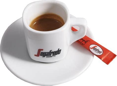 segafredo zanetti espresso segafredo zanetti italy in 30 seconds