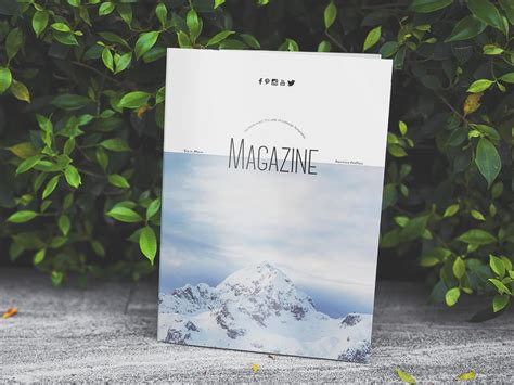 home design magazine media kit magazine media kit stockindesign