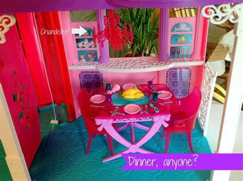 dreamhouse org barbie dream house bedroom best home design 2018