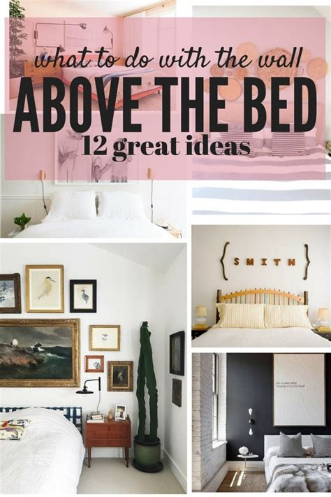 how to decorate your bed how to decorate above your bed renovations