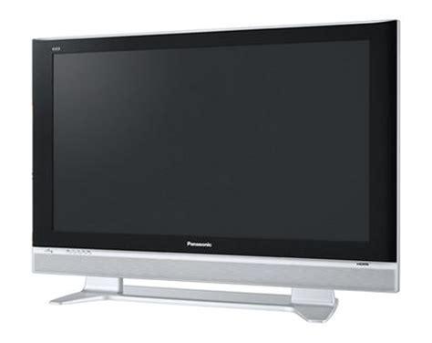 Tv Plasma Panasonic Viera 42 panasonic viera th 42pa60a reviews productreview au