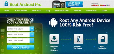 android rooting software top 9 android rooting software