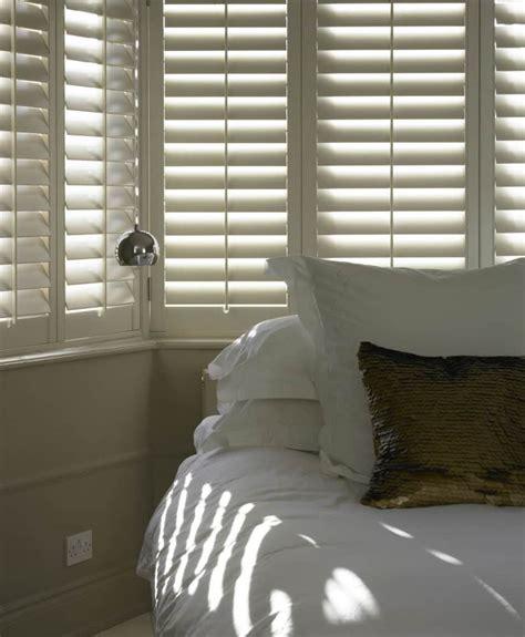bedroom shutters bedroom plantation shutters wooden bedroom window