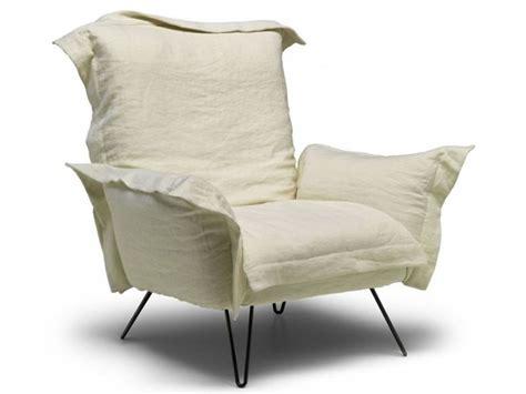 divani moroso outlet poltrona cloudscape chair piuma moroso moroso a prezzo outlet