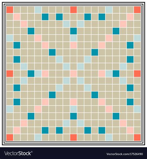 blank scrabble board template blank scrabble board template pchscottcounty