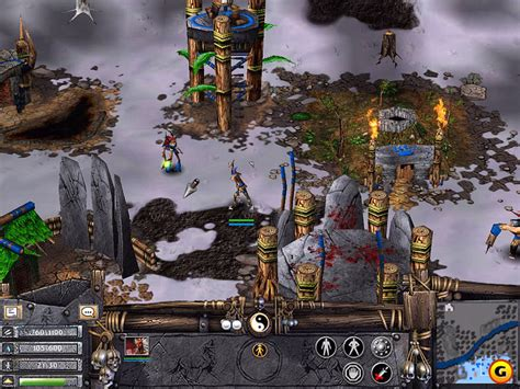 battle realms winter of the wolf free download full version for laptop the game kita free download battle realms winter of the