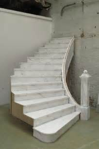Marble Stairs Design Marble Staircase Home Planning Ideas 2017