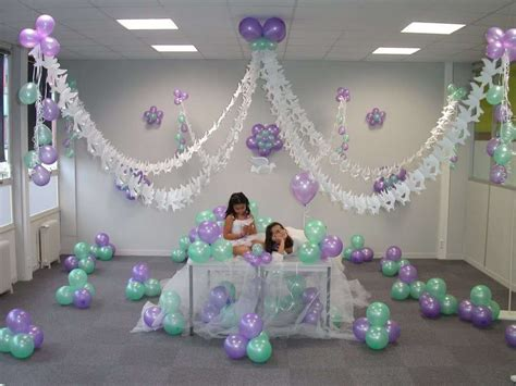 como hacer arreglos de globo baby shower manualidades para baby decoraci 243 n para baby shower ideas originales foto 9 23