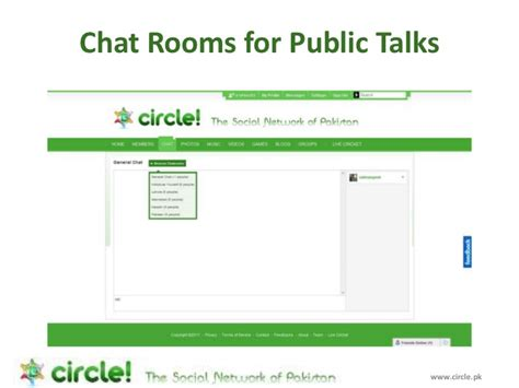 abbreviation for room 1 chat avenue commonly used chat room abbreviations