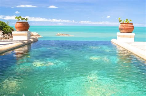 koh samui best koh samui the top 10 mistakes to avoid on your trip
