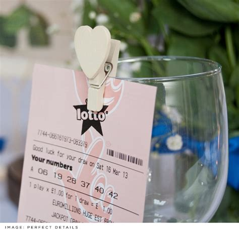 Wedding Favour Ideas by Top Ten Wedding Favour Ideas Smashing The Glass