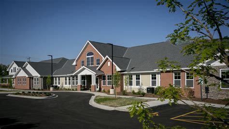 azura home design forum 100 azura home design uk 100 home story 2 home
