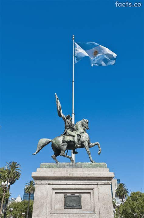 flag  argentina  symbol  loyalty  commitment