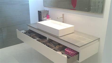 mueble lavabo moderno
