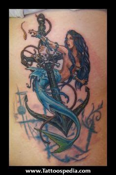 pinup mermaid tattoo 1000 images about mermaid tattoos and on