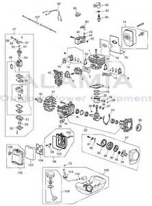 Leaf blower with honda engine leaf circuit diagrams