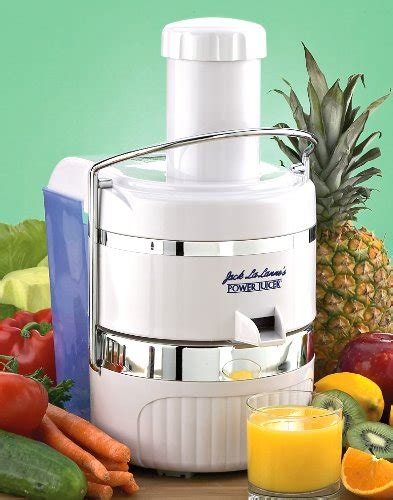 Power Juicer 7 In 1 contents contributed and discussions participated by susan