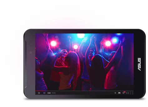 Tablet Asus Padfone 7 Fe170cg asus fonepad 7 fe170cg tablets asus global