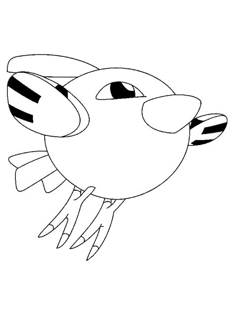 rare pokemon coloring pages pokemon may coloring pages pictures to pin on pinterest