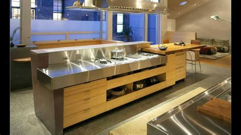 bamboo kitchen cabinets bamboo kitchen cabinets design ideas