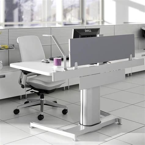 Desk Screen Accessories Privacy Screen Offices Accessories And Privacy Screens
