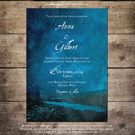 wedding invitations soumyas invitations