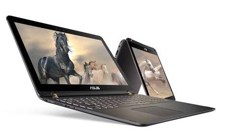 Laptop Asus Zenbook Di Malaysia asus zenbook flip ux560ua laptops asus south africa