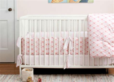 giveaway doodlefish crib bedding project nursery giveaway video annette tatum bedding set