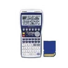 Harga Kalkulator Scientific Lengkap by Casio Calculator Fx Price Harga In Malaysia Kalkulator