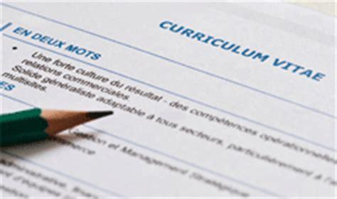 Lettre De Motivation Pour Banque Centrale Curriculum Vitae