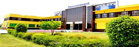 Mba Colleges In Rohtak by Jr Kissan Homoeopathic College And Hospital