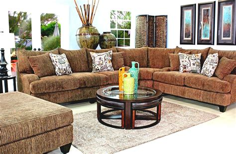 Cheap Livingroom Set by Best Offer For Cheap Living Room Sets 500 Homelk