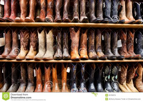 cowboy boot store boots stores boot ri