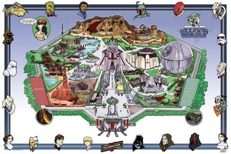 theme park rumors rumor round up for nov 2 2012 star wars theme park