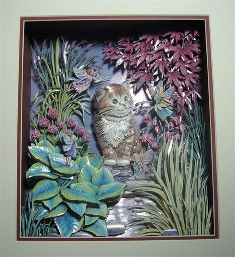 decoupage painting 11 best images about decoupage 3d on posts