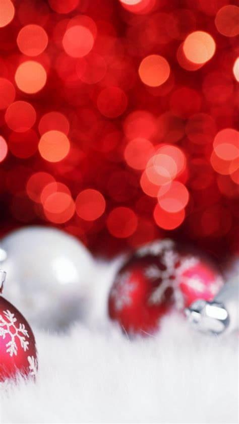 wallpaper iphone christmas iphone smartphone free download hd christmas wallpapers