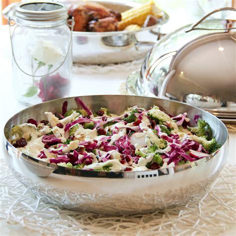 Smitten Kitchen Broccoli Slaw by Broccoli Slaw Amc Cookware