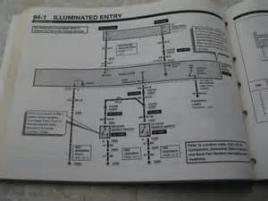 93 allegro bay motorhome wiring diagrams 93 get free image about wiring diagram