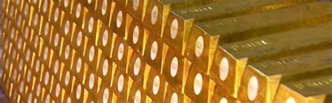 oro banca d italia banca d italia le riserve auree della banca d italia
