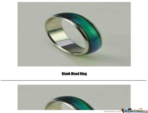 Mood Ring Meme - mood rings by dawilson14 meme center